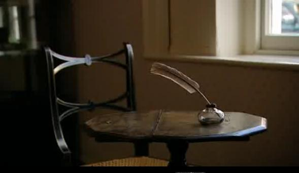 Risultati immagini per jane austen chawton rooms