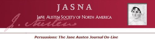 logo_jasna_persuasions