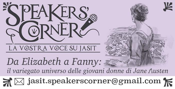 speakerscorner-austenwomen