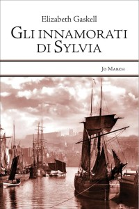 copertina Sylvia