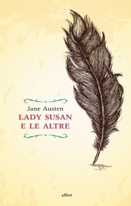 LADY SUSAN E LE ALTRE_lay